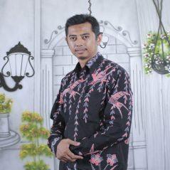 M. REZA ARDIAN ABDILLAH, S.Pd
